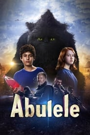 Abulele (2015) 1080P 720P 420P Full Movie Download