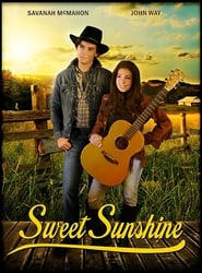 Sweet Sunshine (2020)