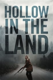 Imagen Hollow in the Land Latino Torrent