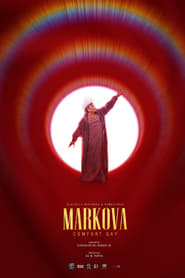 Watch Markova Comfort Gay: Digitally Restored (2000)