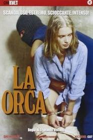 La Orca (1976) WEB DL 360p