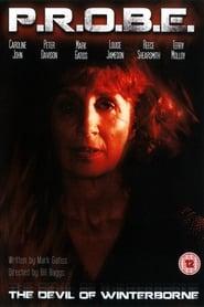 PROBE: The Devil of Winterborne 1995