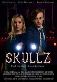 Skullz (2020)