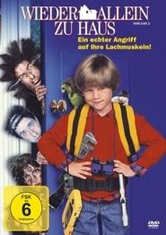 Wieder allein zu Haus (1997)