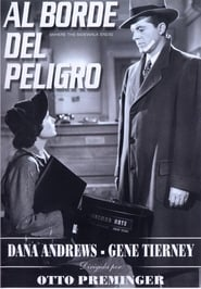 Al borde del peligro (1950) | Where the Sidewalk Ends