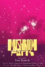 Mushroom Park (2020) Cda Zalukaj Online