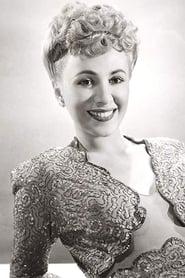 Claudia Drake