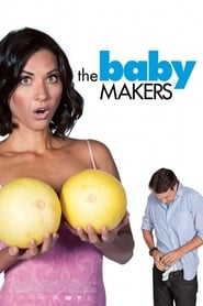 The Babymakers Solarmovie