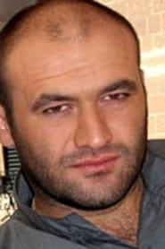 Beso Gataev