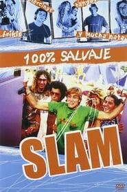 Slam 2003
