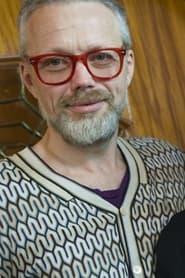 John Nordling