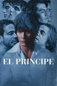 El Príncipe (2020) | The Prince