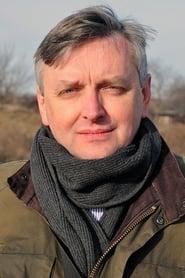 Foto de Sergey Loznitsa