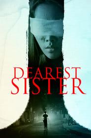 DEAREST SISTER (2017) น้องฮัก