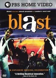 Blast! An Explosive Musical Celebration 2000