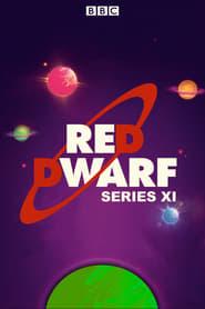 Red Dwarf: Season 11