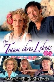 Der Traum ihres Lebens (2006) Zalukaj Online Cały Film Lektor PL CDA