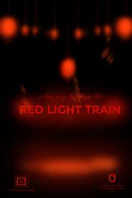 Red Light Train