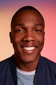 Tosin Cole in Doctor Who as Ryan Sinclair Image