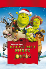 Ha en shrektigt god jul