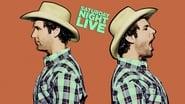 Saturday Night Live Season 32 Episode 1 : Dane Cook/The Killers