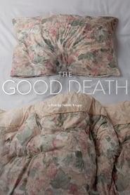 The Good Death (2019)