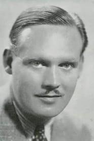 Cyril Raymond