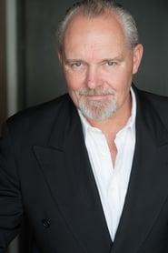Jake T. Roberts