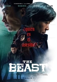 Imagen The Beast (HDRip) Torrent
