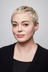 Photo de Rose McGowan Marique