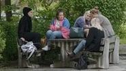 Skam Season 4 Episode 8 : The biggest losers at school