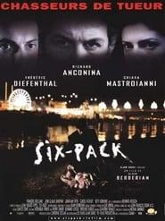 Watch Six-Pack (2000)