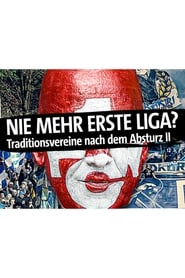 Nie mehr erste Liga? Traditionsvereine nach dem Absturz – Teil 2 (2021)