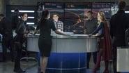 Supergirl saison 3 episode 17