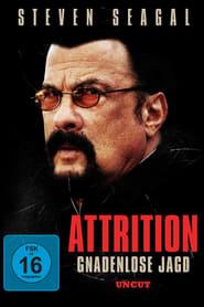 Attrition – Gnadenlose Jagd