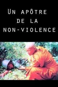 مشاهدة فيلم An Apostle of Non-Violence 1997 مترجم أون لاين بجودة عالية