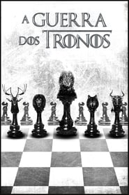 Game of Thrones – A Guerra dos Tronos