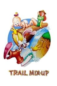 Trail Mix-Up (1993)