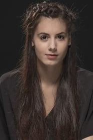 Patrícia Tary