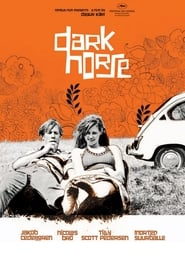 Dark Horse Netflix Full Movie