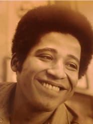 George Jackson/San Quentin Prison 1972 1970