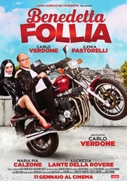 Nonton Benedetta follia (2018) Film Subtitle Indonesia Streaming Movie Download