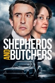 Shepherds and Butchers 2016