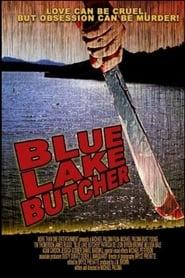 Blue Lake Butcher 2007