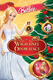 Barbie w Wigilijnej Opowieści