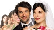 Made of Honor Images