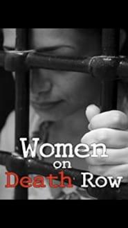Women on Death Row (2006) Zalukaj Online Cały Film Lektor PL CDA