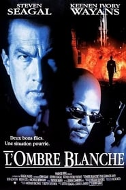 film L'ombre Blanche streaming