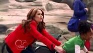 Jessie 1x17