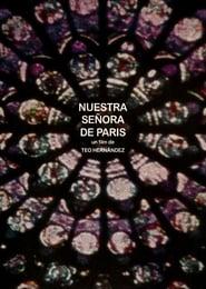 Nuestra Señora de Paris 1982